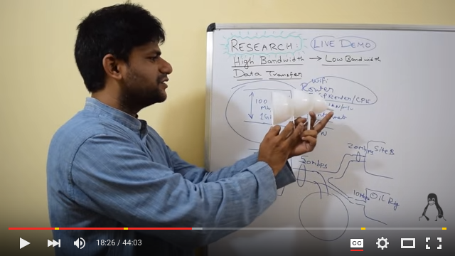 network_research_live_demo_kiran_2