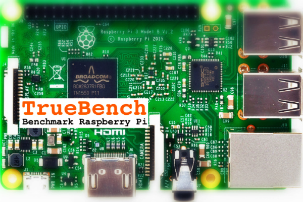 77-1-research-benchmark-raspberry-pi-and-other-embedded-soc-with-truebench