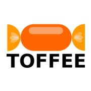 the-toffee-project.org