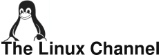 The Linux Channel